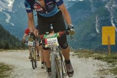 99 Dolomiti Superbike 99 koenig der dolomiten