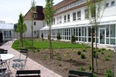Hauenstein Gläserne Schuhfabrik (3)