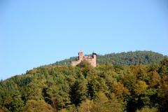 Wasgau Burgenland (1)