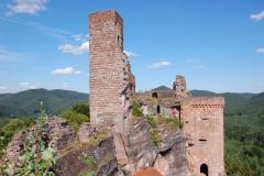 Wasgau Burgenland (11)