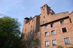 Wasgau Burgenland (2)