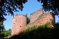 Wasgau Burgenland (4)