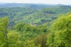 Wasgau Burgenland (9)