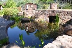 Garten 13