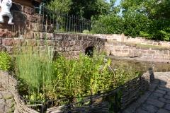 Garten 12